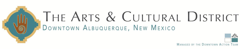 Arts & Cultural District