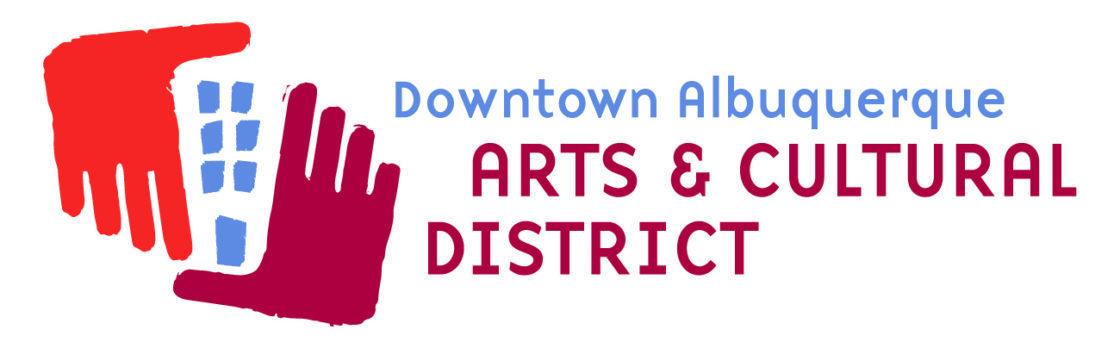 Downtown Albuquerque Arts & Cultural District